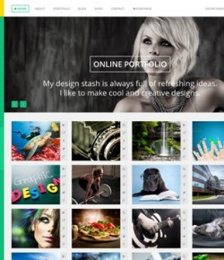 15+ Best Personal Blogging WordPress Themes