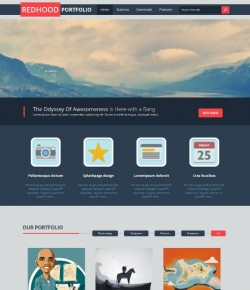 115+ Best Free Blogger Templates