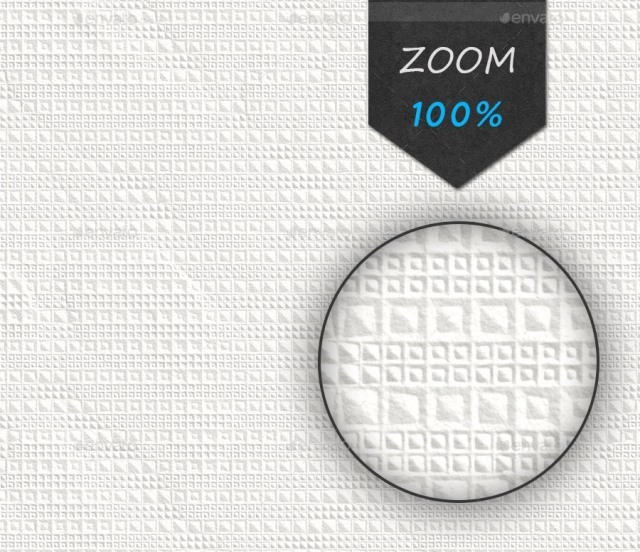 Paper Napkin Seamless HD Textures