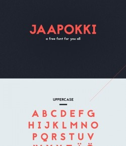 20+ Best Free Fonts for Designers
