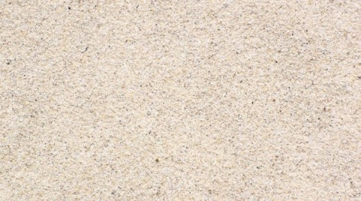 20+ Free Sand Textures