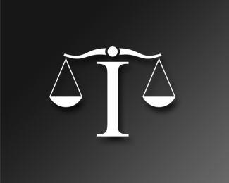 Law Advisory