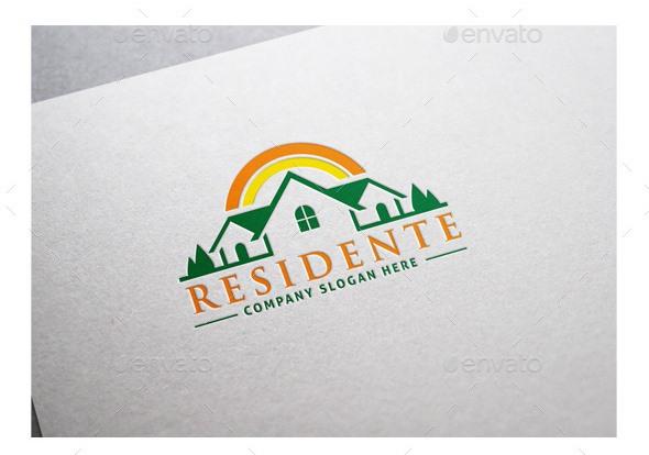 Residente Realty