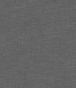 10 Free and Premium Grey Backgrounds