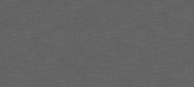 10 free and premium grey backgrounds webprecis - Gray background images ...