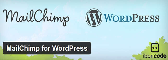 5 WordPress Plugins For Microinteractions, That Provide Better UX For Online Store