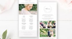 20 Free and Premium Rack Card Templates
