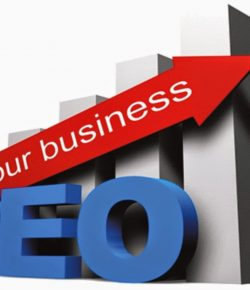 Top 7 SEO Tips to Enhance Your Web Design