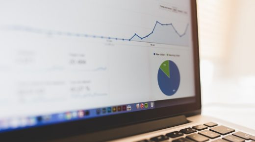 How to Improve Your Business with Content Marketing