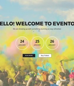 Top 10 Unbounce Templates for Various Niches
