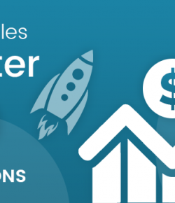 Top 5 Sales Booster Magento 2 Extensions 2018