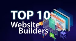 Top Website Builders to Take Your Business Online in 2018