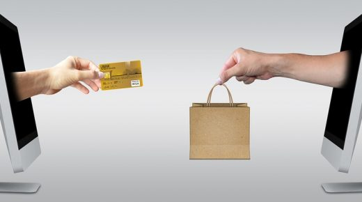 Dos and Dont's Of E-Commerce Website Development