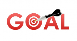 Savvy Tips to Define Your Business Goals