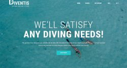 Get the Maximum From Your Online-Store Together With These 25 Shopify Themes