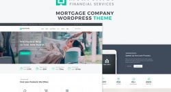 10 Best Business WordPress Themes