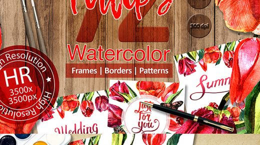 10+ WordPress Assets for St. Valentine's Day That Will Take Your Breath Away