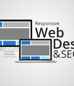 How SEO and Web Design Go Hand In Hand?
