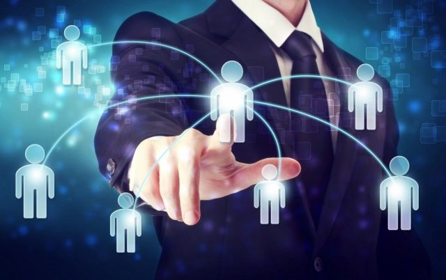 Best Strategies for Perfect MLM Business in 2021