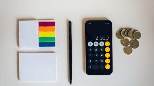 How can WooCommerce Pricing Calculator Make Things Easy for You?