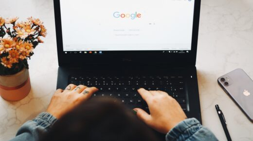 How Google Scores Your Content: Five Ways You May Not Know